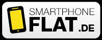 Smartphoneflat-Logo