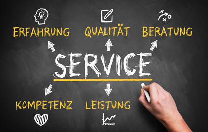 dateien/downloads/brbd-service-erfahrung.jpg