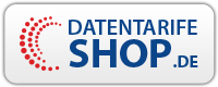 dateien/template/logo-datentarifeshop.png