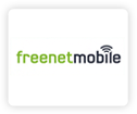 dateien/template/vp-logo_freenetmobile.png