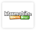 dateien/template/vp-logo_klarmobil.png